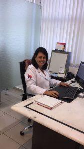 Dra Sônia Paula Cortado